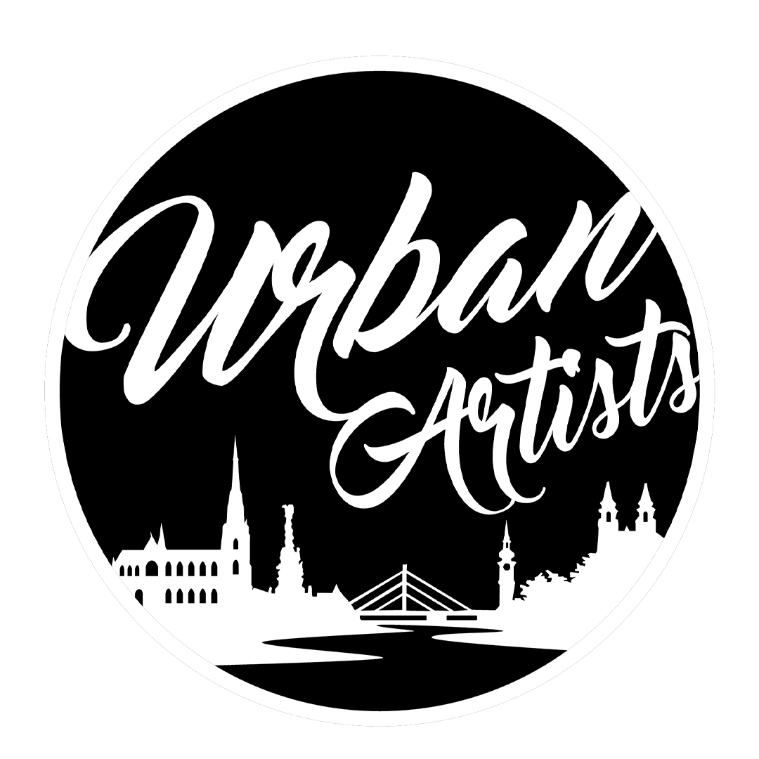 urbanartists.at